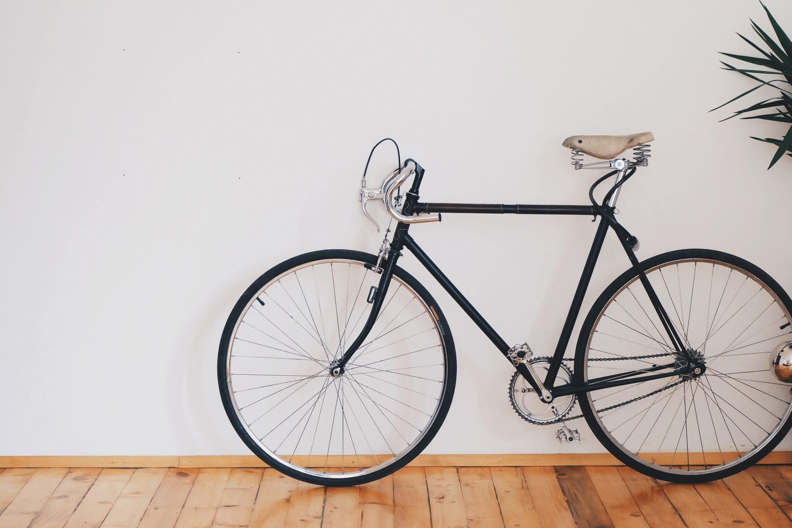 Bike Club House a Briga