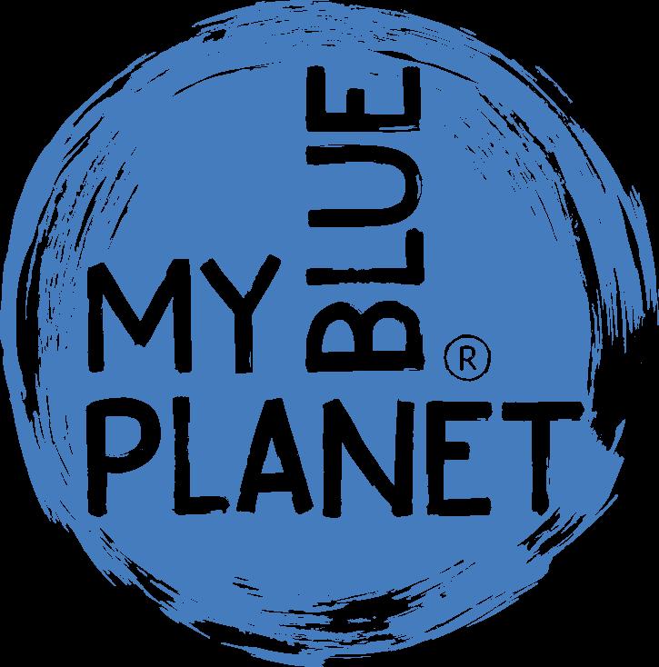 MyBluePlanet è live!